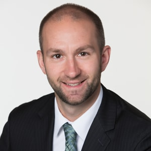 Andrew S. Petroski