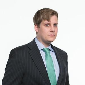 Drew R. Kraniak