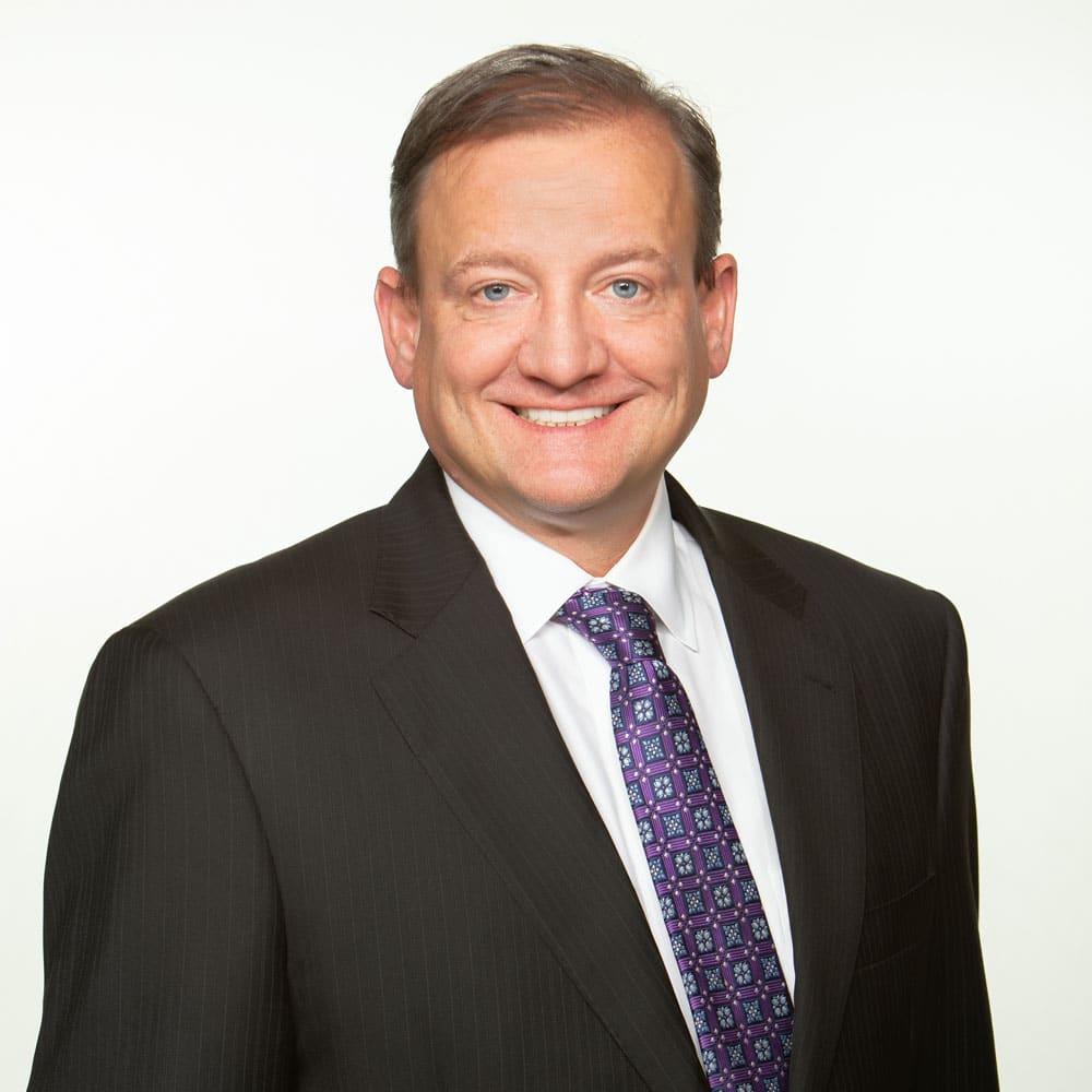 James P. Guthro